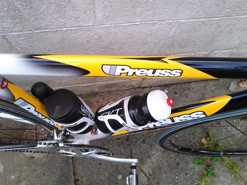 Cycles Bernard PREUSS IMG_20140409_182505