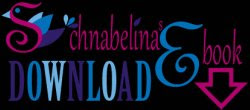 ebookdownload
