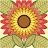 R Strope avatar image