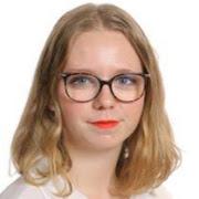 Sarahlemouhaer