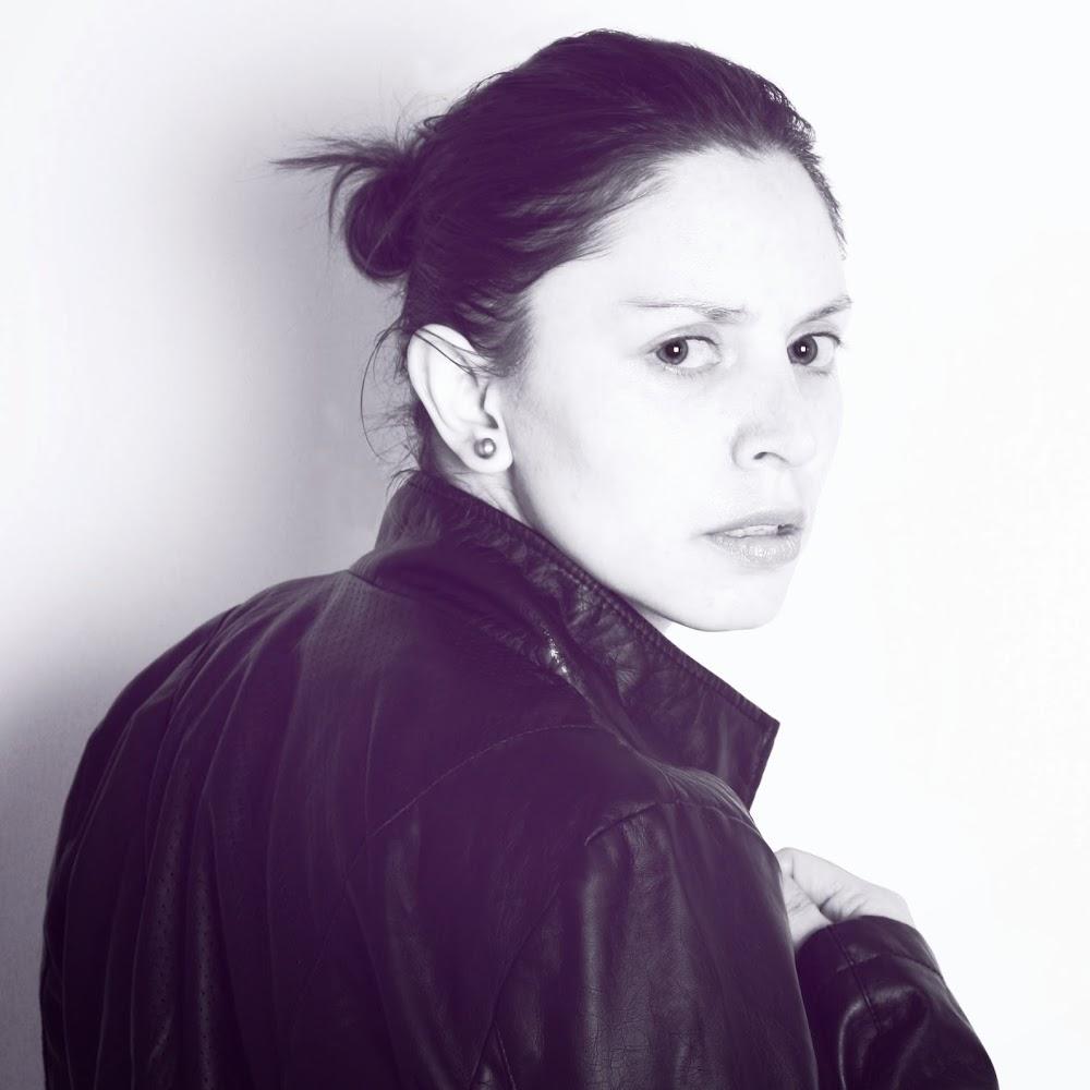 Luisa Voila avatar