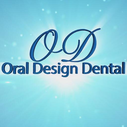 Oral Design Dental