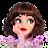 Mina Vu avatar image