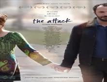 فيلم The Attack