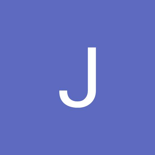 Jordanietski