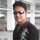 Aziz Zaman