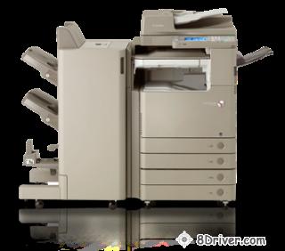 download Canon iR-ADV C2225 printer's driver