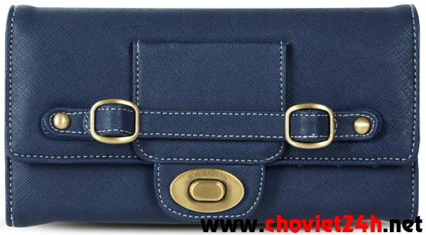 Ví thời trang Sophie Martigues - DSM1290