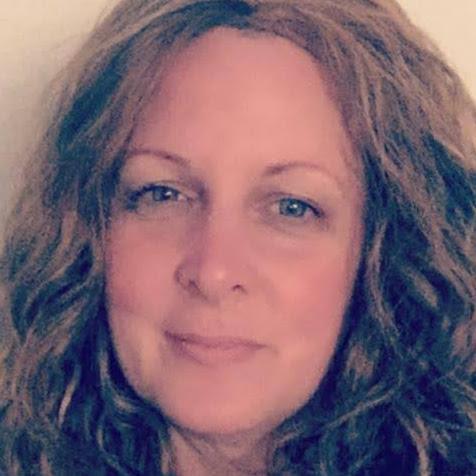 Lori Grear's profile photo