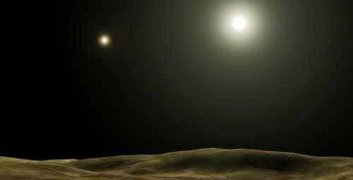 Ufology Salt Lake City Ut Family Has Ufo Sighting And Alien May 9 2010