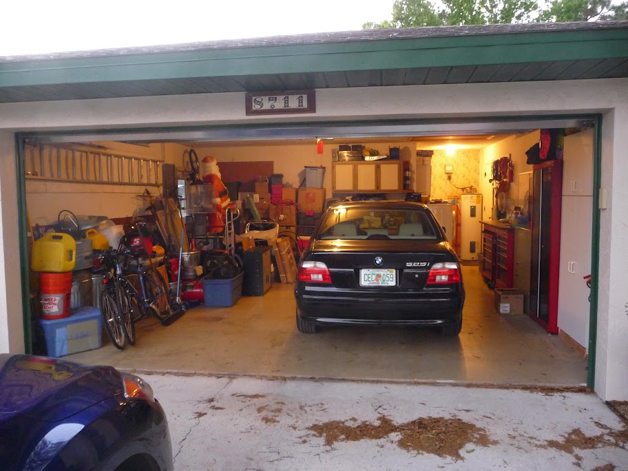 The One Guy Garage build. A 20x20 residential garage rehab in ... Auto Garage Lighting Ideas Html on beauty salon ideas, underground bunker ideas, furniture ideas, apartments ideas, auto tattoos, construction ideas, auto shop ideas, workshop ideas, bakery ideas, parking lot ideas, auto clip art,