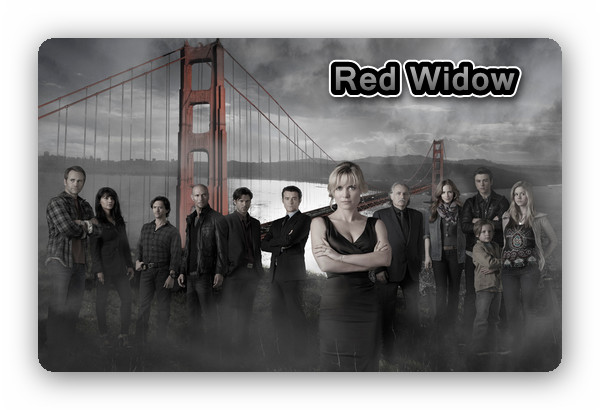 Red Widow [Temporada 1][HDTV 720p][Espa�ol][MultiServ.][08/08]