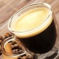 Espresso Espresso!