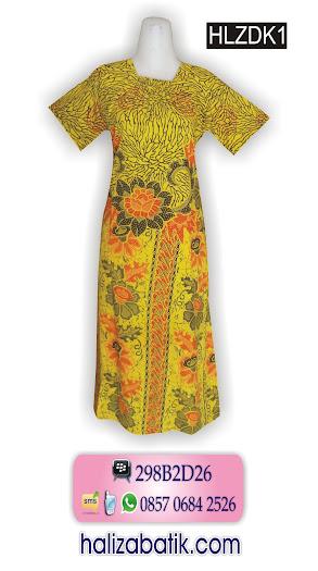 grosir batik pekalongan, Baju Batik Modern, Model Batik, Baju Batik Wanita