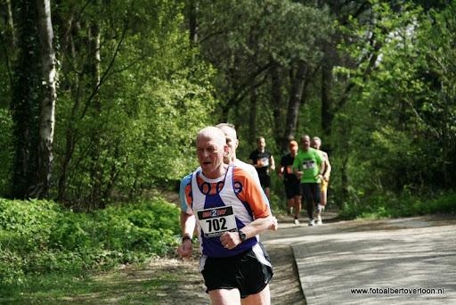 Kleffenloop overloon 22-04-2012  (161).JPG