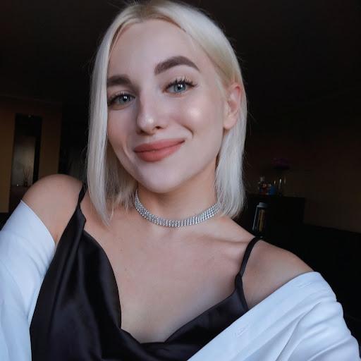 Ирина Шевчук picture