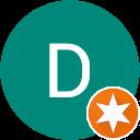 D,AutoDir