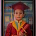 Majlis Graduasi PASTI