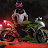 Bronson Burner -Slevin avatar image