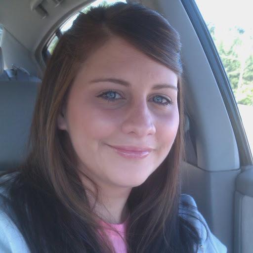 Jennifer Minor - Address, Phone Number, Public Records