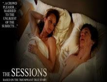 فيلم The Sessions بجودة BluRay