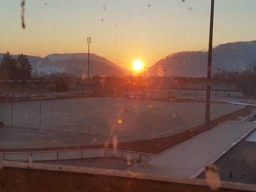 Stadion Gratkorn, Sportplatzgasse 7, 8101 Gratkorn, Österreich, Stadion, state Steiermark