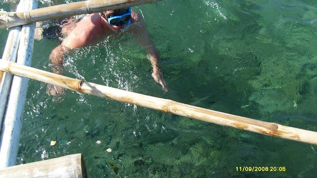 Из зимы в лето. Филиппины 2011 - Страница 6 S6300797