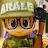 Junjie Tao avatar image