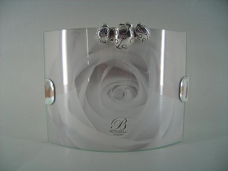 Cornici portafoto argento prezzi 27