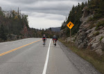 Barb-SNKCR Day 9 to SS Marie to Sudbury
