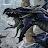 Rafe Magnuson avatar image