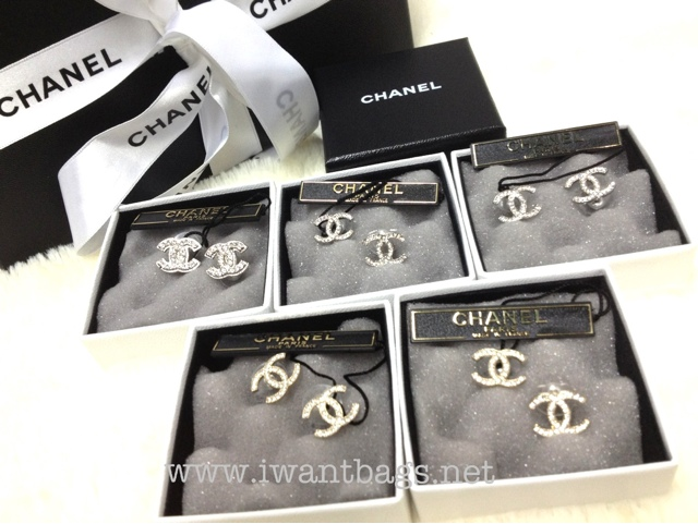 chanel earrings price. chanel earrings price