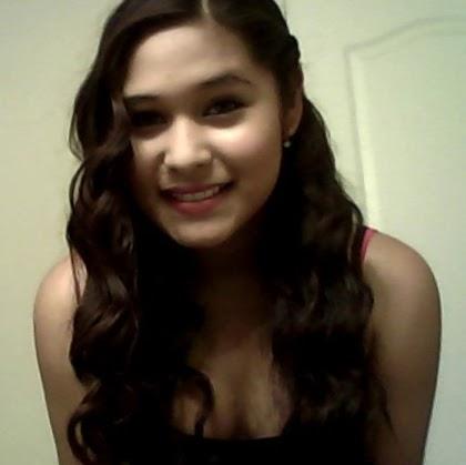 Stephanie Anaya