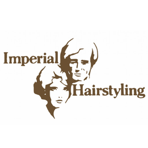 Carl Davis (Imperial Hairstyling)
