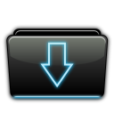 Terro-Counter Cs 1.6 [Original v1.0]   Folder-download