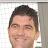 Marc Mitsialis avatar image
