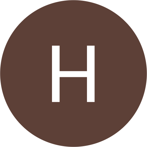 Haile Habte