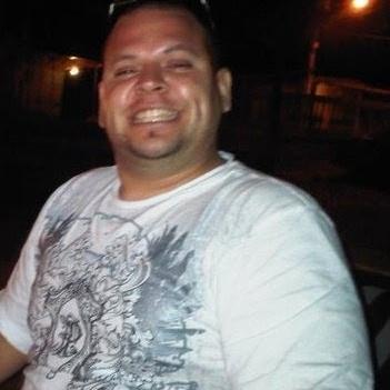 Juan Moran