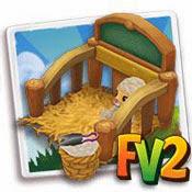 farmville 2 sheep nursery – farmville 2 cheats