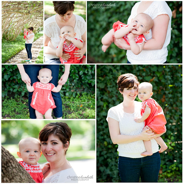 Mommy and Me Mini Session - Michele (1)