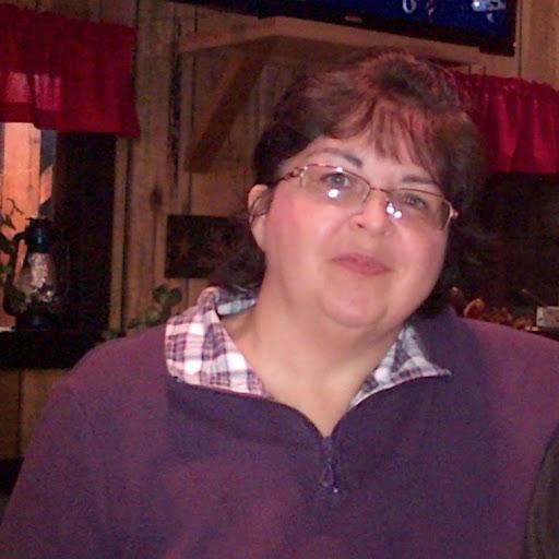 Barbara Manley