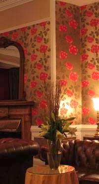 Cuillin Hills Hotel, Portree, Isle of Skye IV51 9QU, United Kingdom