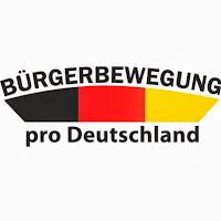 Bürgerbewegung pro Deutschland
