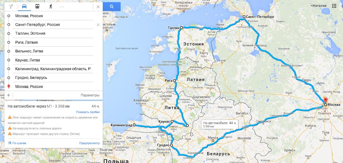 достопримечательности белоруссии как добраться на автомобиле символизирует неизвестность