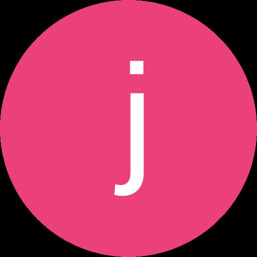jiffyjet2