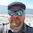 Matthew Slaughter avatar image