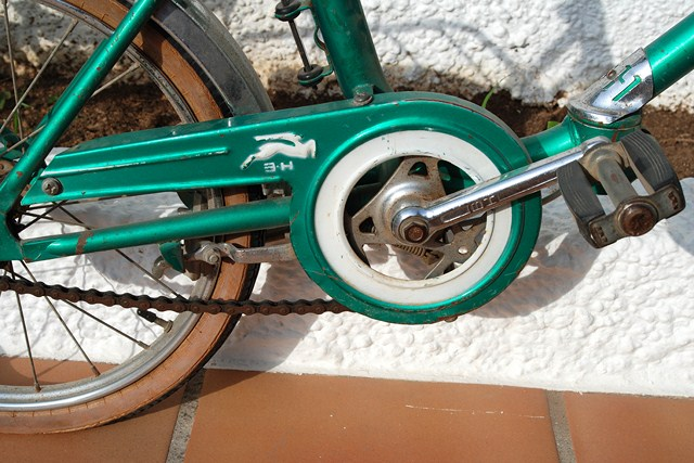 Restauración bici BH by Motoret - Página 3 DSC_9620