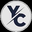 yan c