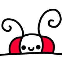 June Bug's avatar