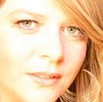 Heather Moran Photo 30